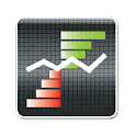 Portfolio Tracker (Stocks) icon