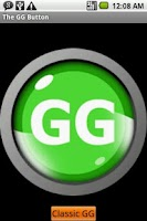 Screenshot of The GG Button
