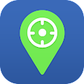 App 네이버 지도, 내비게이션 – Naver Map APK for Windows Phone