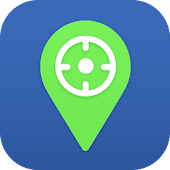 Download 네이버 지도, 내비게이션 – Naver Map APK for Laptop