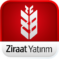 Free Ziraat Trader HD APK for Windows 8