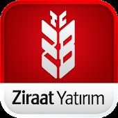 Ziraat Trader HD