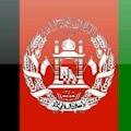 App Kabul Radio Stations APK for Windows Phone