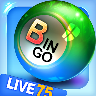 Bingo City Live 75+Vegas slots Unlimited Spins Hack