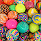 ColorfulBouncyBallsGEDC3587.jpg