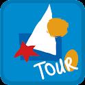 Royan Tour icon