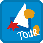Royan Tour icon