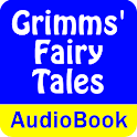 Grimms' Fairy Tales (Audio)