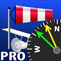 WindyCalcPro icon