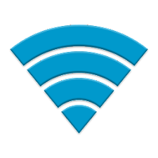 FileTransfer via WiFi