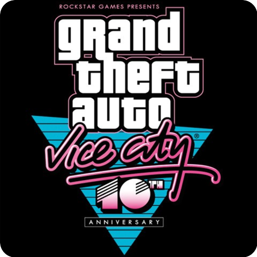 GTA VICECITY CHEAT