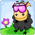 Dolly The Sheep APK for iPhone