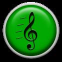 MobileSheets Lector de Música icon