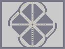 Thumbnail of the map 'Centrifusion'