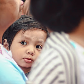 by Yudha Aja - Babies & Children Child Portraits (  )