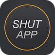 ShutApp - R.. file APK for Gaming PC/PS3/PS4 Smart TV
