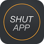 ShutApp - Real Battery Saver APK
