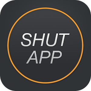 ShutApp - Real Battery Saver APK Cracked Download