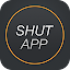 APK App ShutApp - Real Battery Saver for iOS