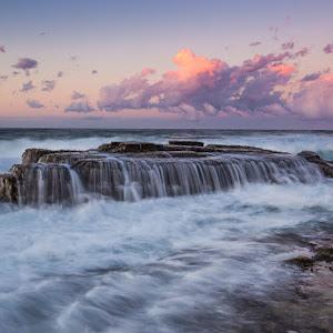Rock waterfall redone.jpg
