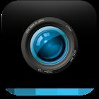 PicShop - Photo Editor icon