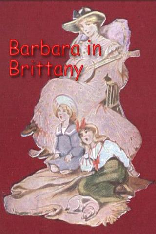 Barbara In Brittany