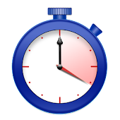 App Stopwatch Xtreme APK for Kindle