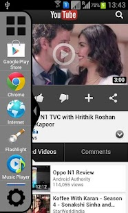 App Multi Window APK for Windows Phone