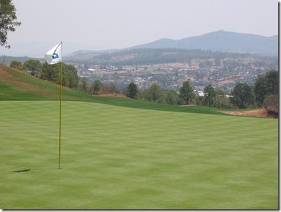 Golf Altozano 010