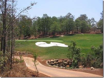 Golf Altozano 021