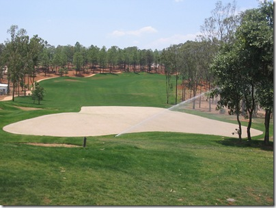 Golf Altozano 030