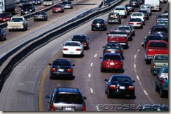 traffic-jam_~AA026597