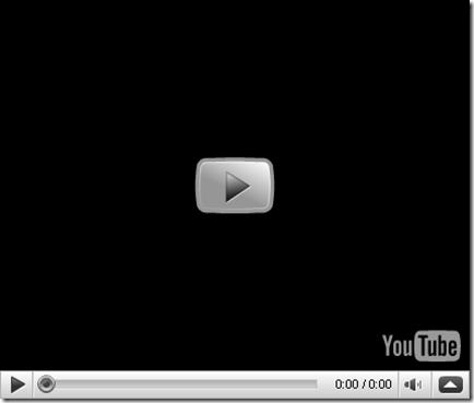 video968b61d764cd