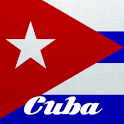 Country Facts Cuba icon