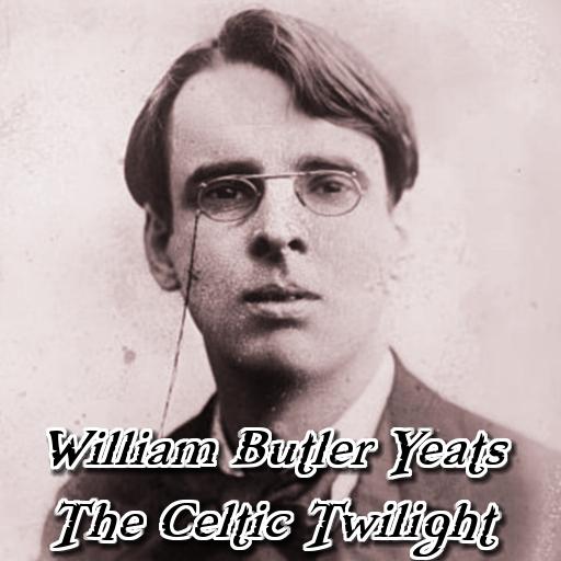 William B Yeats Poems PRO LOGO-APP點子