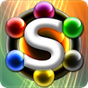 Spinballs icon