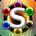Spinballs icon