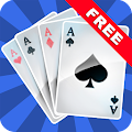 Game All-in-One Solitaire FREE APK for Windows Phone
