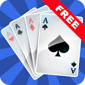 Download All-in-One Solitaire FREE APK to PC