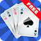 All-in-One Solitaire FREE 20151217 Apk