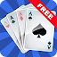 All-in-One Solitaire FREE APK for Nokia
