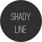 Download Android App Shady Line Iconpack for Samsung