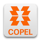 Copel Mobile icon