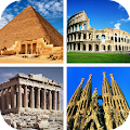 Game Guess the country for photo APK for Kindle