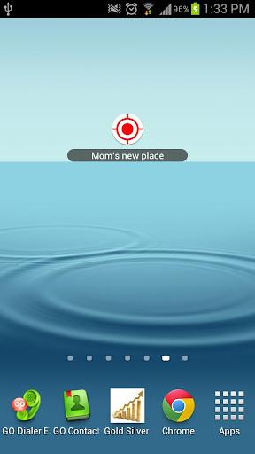 Google Maps 抓圖軟體(Google Map Saver) _ 重灌狂人
