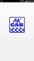 Screenshot of Alaska Cab