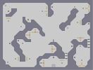 Thumbnail of the map 'Pluish'