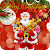 Merry Christmas wallpaper file APK for Gaming PC/PS3/PS4 Smart TV
