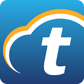 Weather by eltiempo.es APK for Lenovo