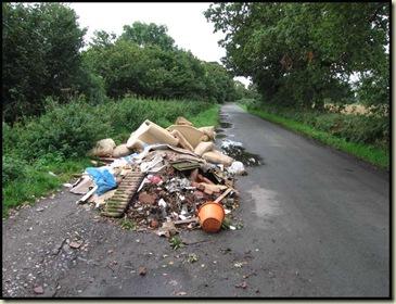 0801Rubbish-Home
